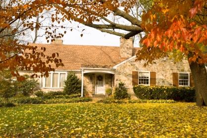 fall-house1