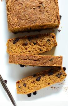 Easy-Vegan-Pumpkin-Bread