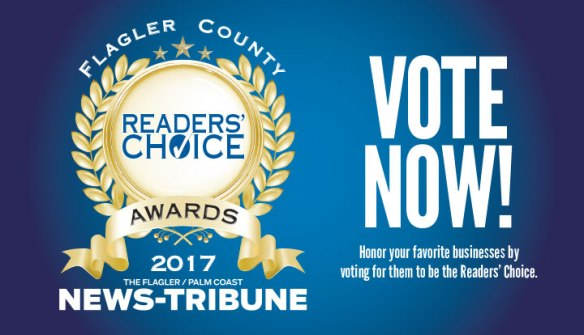 readers choice